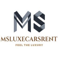 MS Luxe Cars Rent
